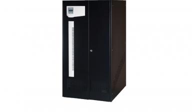 Güven İş Regülatör - UPS (kesintisiz güç kaynağı) nasıl çalışır?